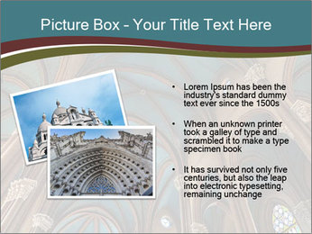 0000086298 PowerPoint Template - Slide 20