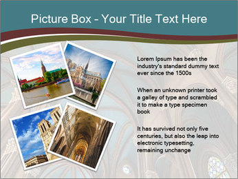 0000086298 PowerPoint Template - Slide 23