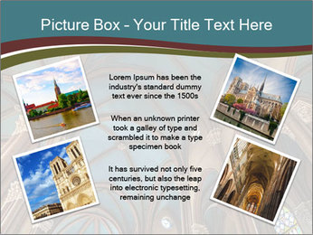 0000086298 PowerPoint Template - Slide 24