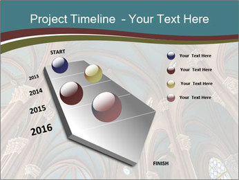 0000086298 PowerPoint Template - Slide 26