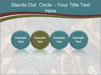 0000086298 PowerPoint Template - Slide 76