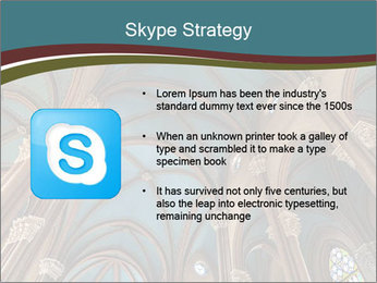 0000086298 PowerPoint Template - Slide 8