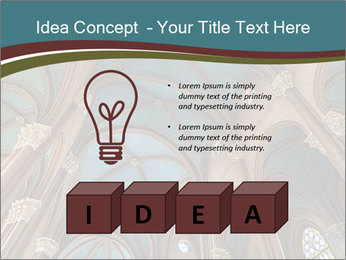 0000086298 PowerPoint Template - Slide 80