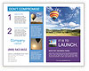 0000086299 Brochure Template