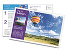 0000086299 Postcard Templates