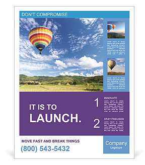 0000086299 Poster Template