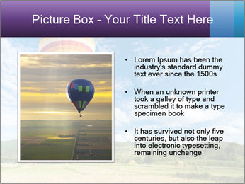 0000086299 PowerPoint Templates - Slide 13