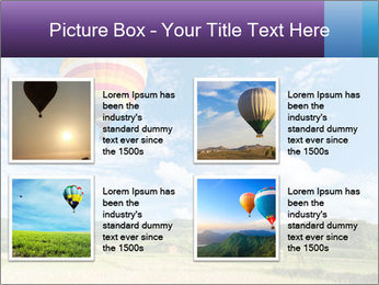 0000086299 PowerPoint Templates - Slide 14
