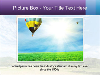 0000086299 PowerPoint Templates - Slide 15