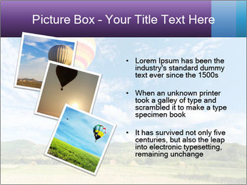 0000086299 PowerPoint Templates - Slide 17