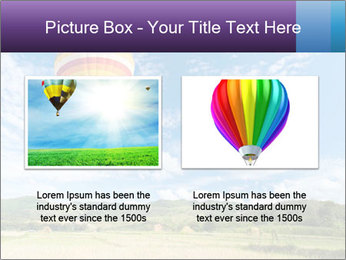 0000086299 PowerPoint Templates - Slide 18