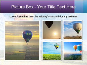 0000086299 PowerPoint Templates - Slide 19