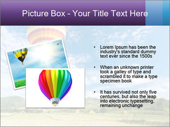 0000086299 PowerPoint Templates - Slide 20