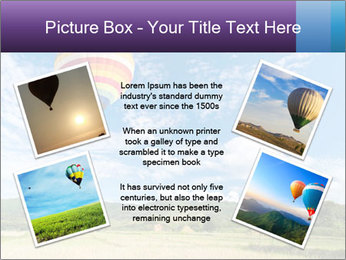 0000086299 PowerPoint Templates - Slide 24