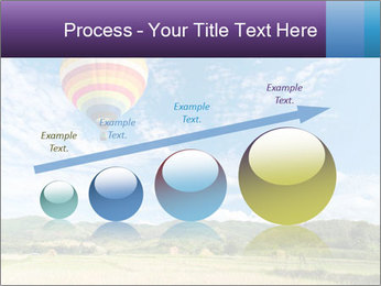 0000086299 PowerPoint Templates - Slide 87