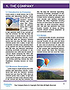 0000086299 Word Templates - Page 3