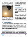 0000086299 Word Templates - Page 4