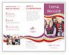 0000086300 Brochure Template