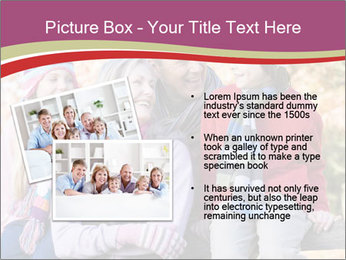 0000086300 PowerPoint Templates - Slide 20