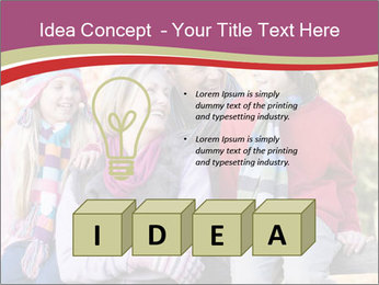 0000086300 PowerPoint Templates - Slide 80