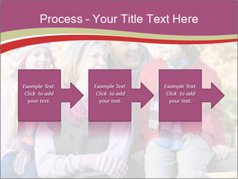 0000086300 PowerPoint Templates - Slide 88