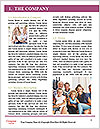 0000086300 Word Templates - Page 3