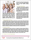 0000086300 Word Templates - Page 4