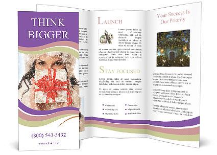 0000086301 Brochure Templates