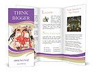0000086301 Brochure Template
