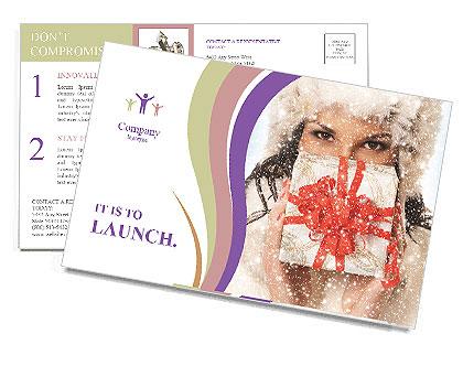 0000086301 Postcard Templates