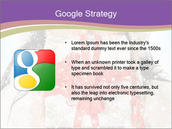 0000086301 PowerPoint Template - Slide 10