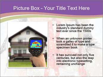 0000086301 PowerPoint Template - Slide 13