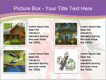 0000086301 PowerPoint Template - Slide 14