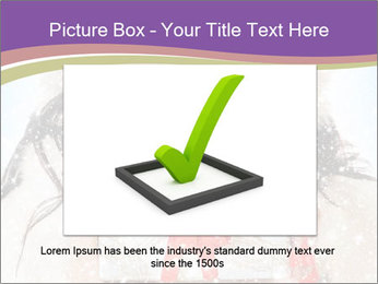 0000086301 PowerPoint Template - Slide 15