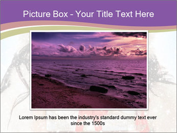 0000086301 PowerPoint Template - Slide 16