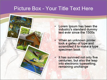 0000086301 PowerPoint Template - Slide 17