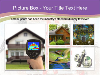 0000086301 PowerPoint Template - Slide 19