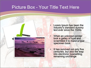 0000086301 PowerPoint Template - Slide 20