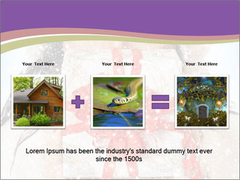 0000086301 PowerPoint Template - Slide 22