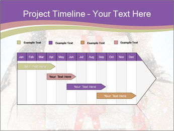 0000086301 PowerPoint Template - Slide 25