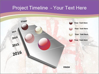 0000086301 PowerPoint Template - Slide 26