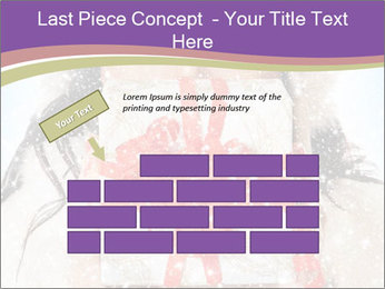 0000086301 PowerPoint Template - Slide 46