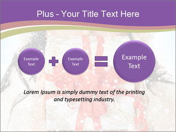 0000086301 PowerPoint Template - Slide 75