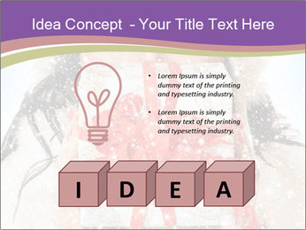 0000086301 PowerPoint Template - Slide 80