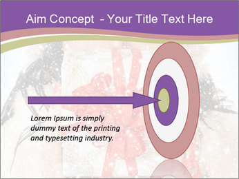 0000086301 PowerPoint Template - Slide 83