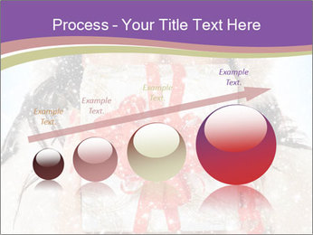 0000086301 PowerPoint Template - Slide 87
