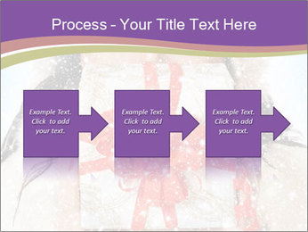 0000086301 PowerPoint Template - Slide 88