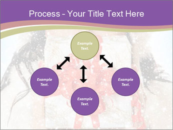 0000086301 PowerPoint Template - Slide 91