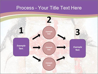 0000086301 PowerPoint Template - Slide 92