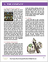 0000086301 Word Templates - Page 3